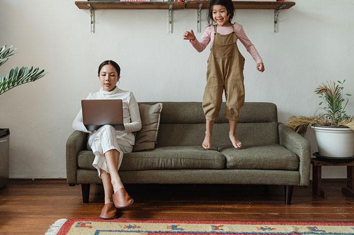activities of your children