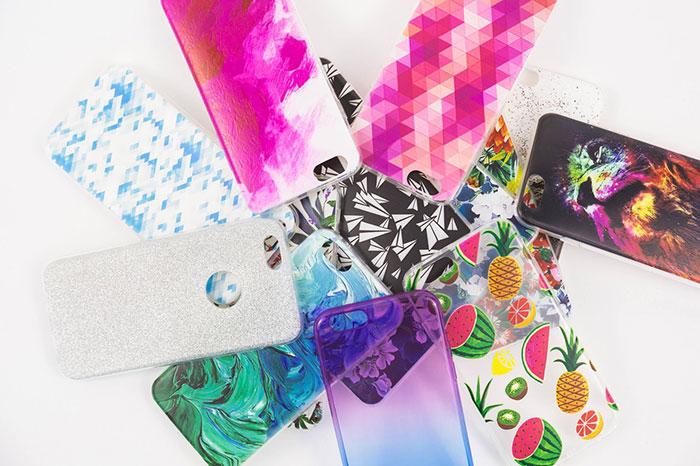 iphone-DIY