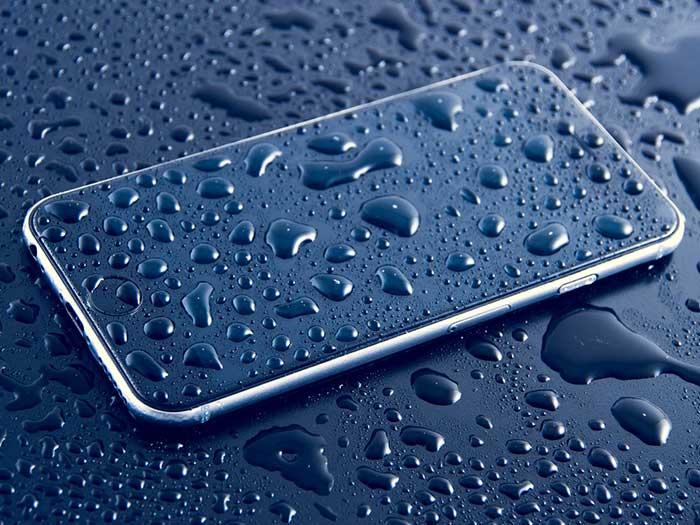 Best Waterproof Phone Case