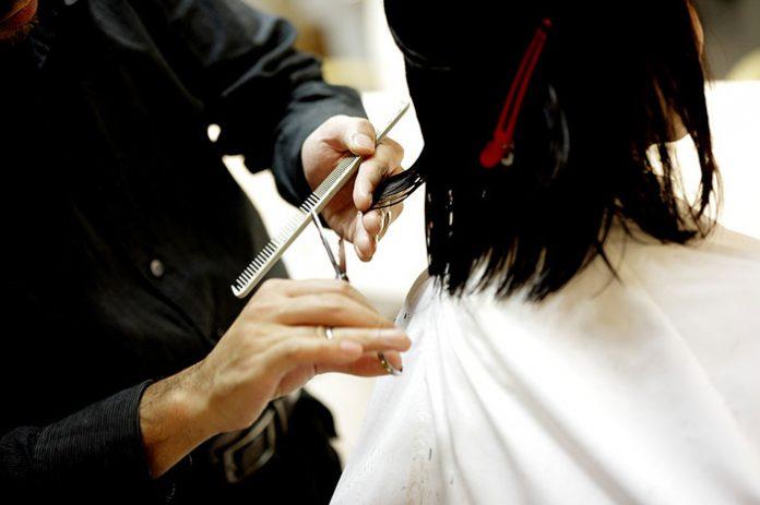 Trending Haircuts