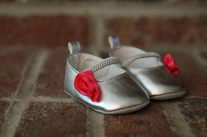 Best summar shoes for toddlers