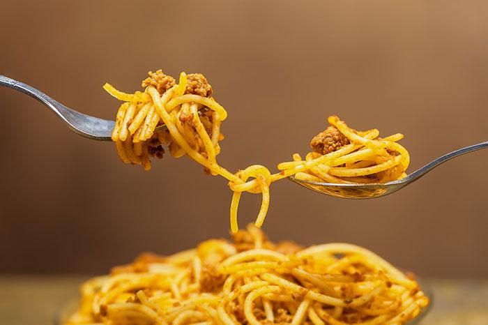 Best low carb pasta