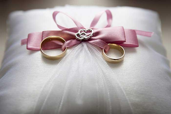 Arranged Marriage Versus Love Marriage