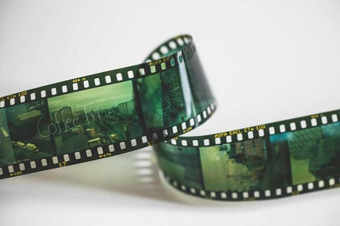 Movies Based on True Stories