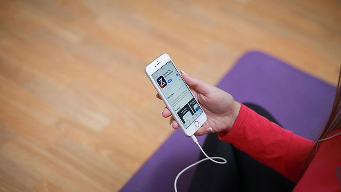 Free Meditation Apps