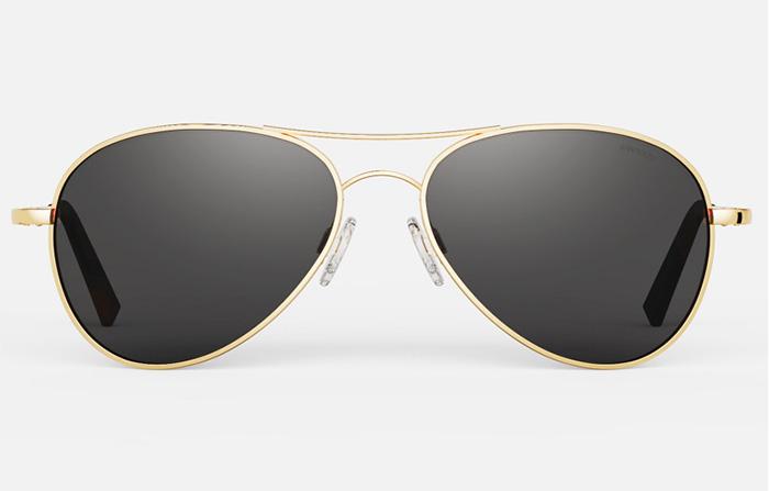 Randolph Best Sunglasses for Women