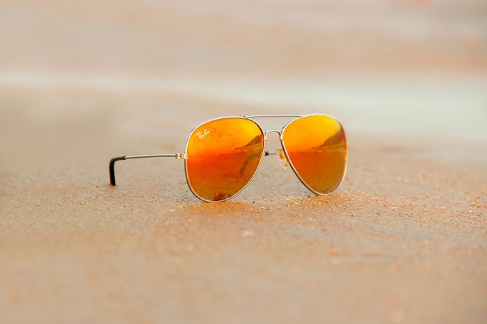 Ray bans Best Sunglasses for Women