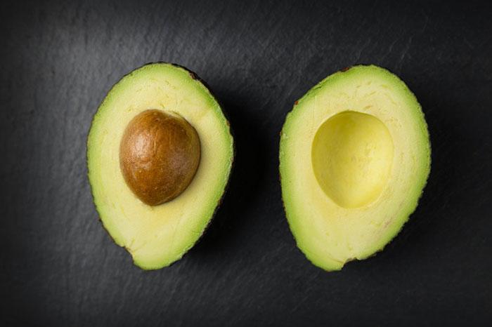 Slaughtered Avocado
