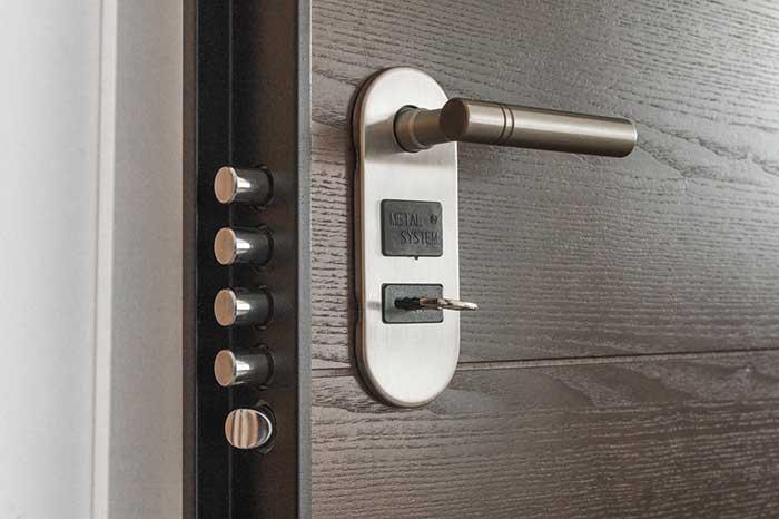 exterior luxury door handles