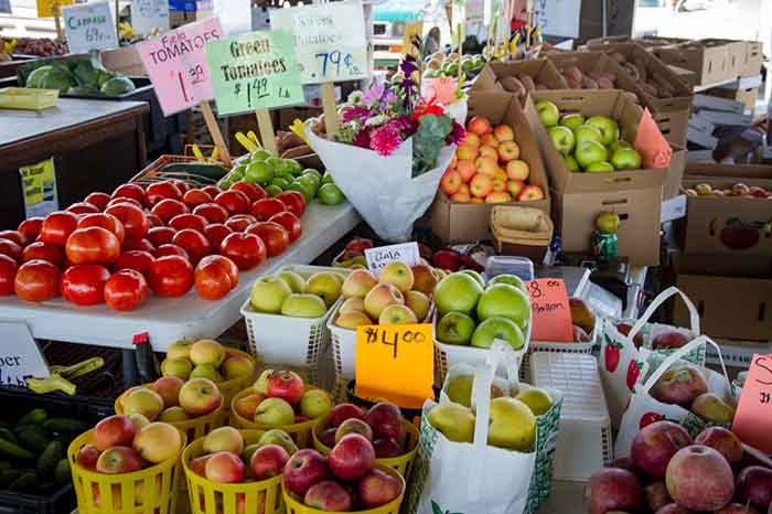 keto diet fruits cost